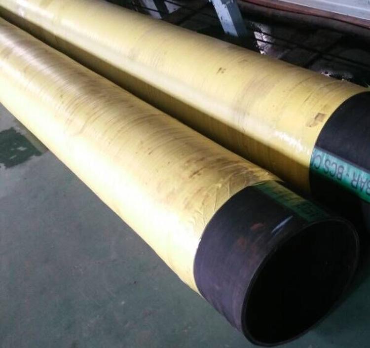 Rinker Materials Concrete Pipe Handling : Sandblast hose slurry concrete air seeder